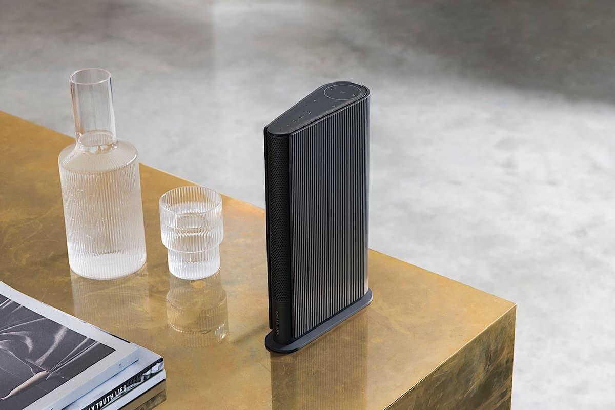 beosound-speaker-2