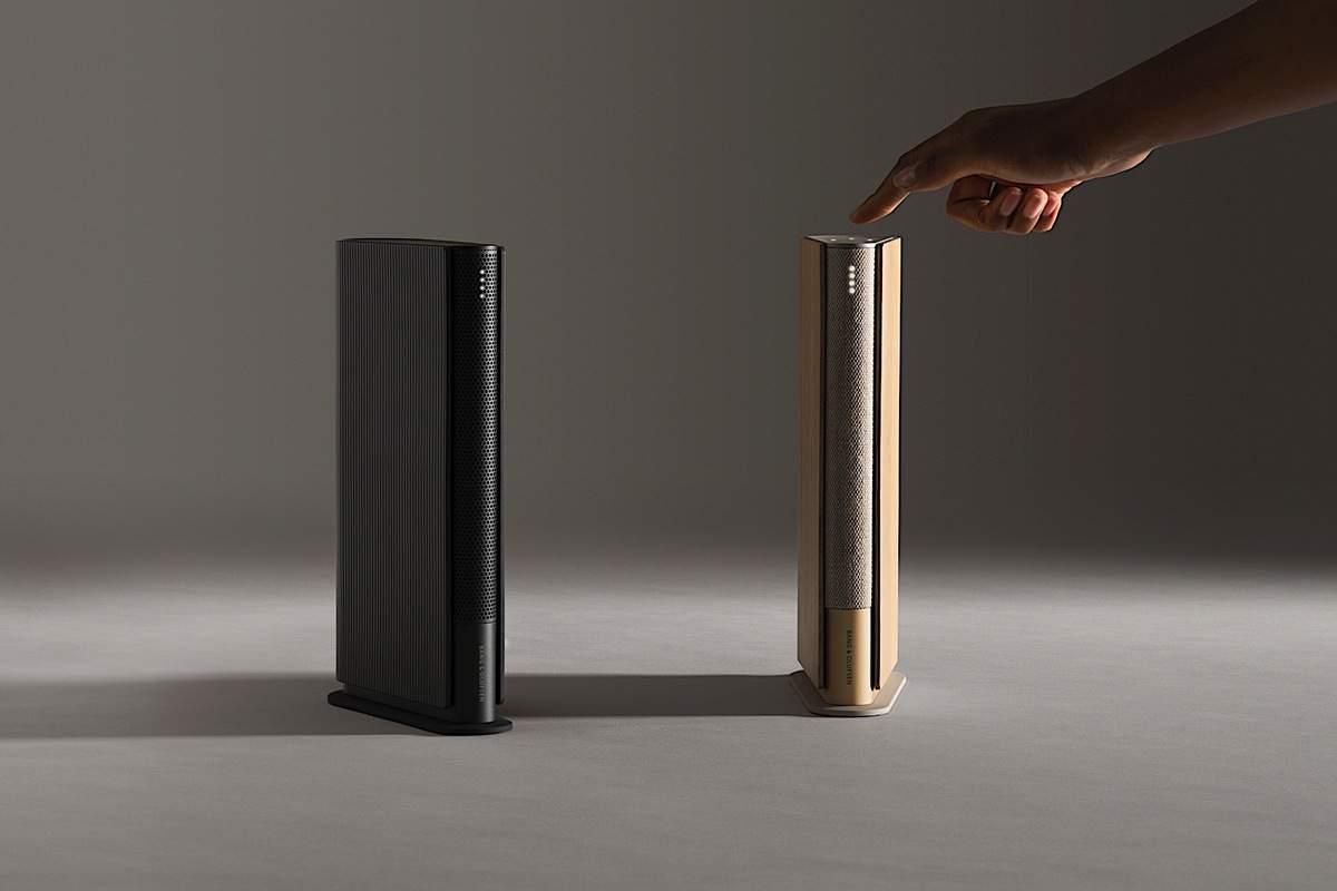 beosound-speaker-4