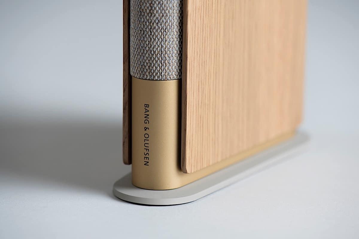 beosound-speaker-5