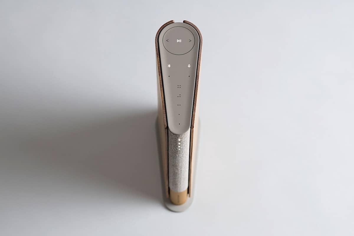 beosound-speaker-6