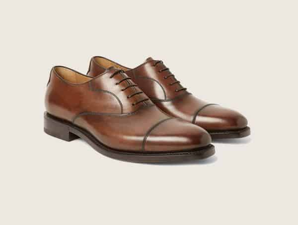 ec8f6488c Top 35 Most Expensive Shoes For Men - Best Luxury Brands