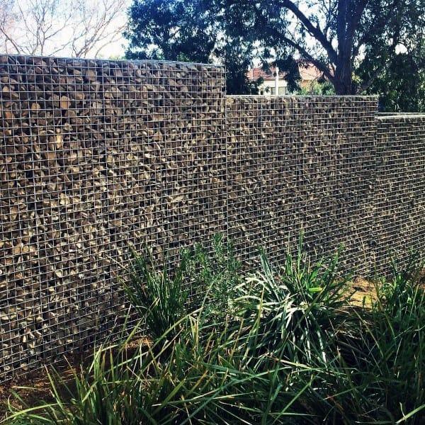 Best Backyard Fence