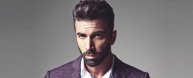 101 Best Men S Haircuts Hairstyles For Men 2019 Guide: Top 70 Best Business Hairstyles For Men