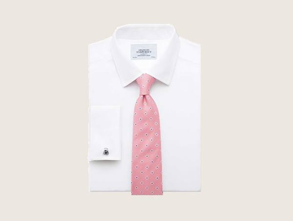Best Dress Shirts For Men Charles Tyrwhitt