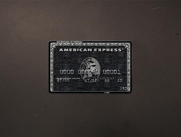 Best Edc Essentials Credit Cards