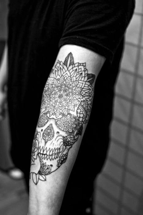 Top 71 Forearm Tattoo Ideas 2020 Inspiration Guide