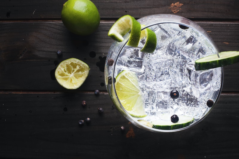 The 10 Best Gins Under $50 to Try in 2021