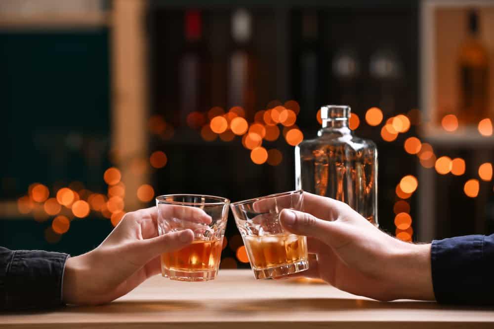Best Irish Whiskey: 8 Superb Bottles to Try