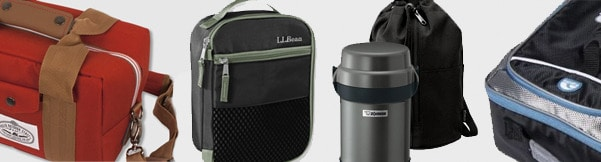 Best Manly Lunch Boxes