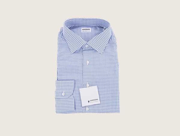 Best Mens Dress Shirts Lorenzini