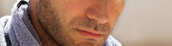 Best Face Wash For Men 2013