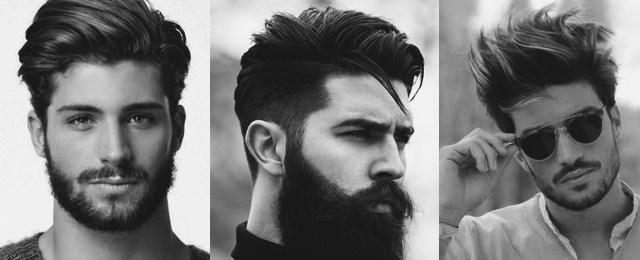 Best Men's Wavy Hairstyles