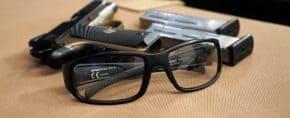 Top 20 Best Shooting Glasses For Men – Hunting And Range Eyewear