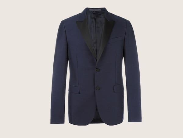 Best Suit Brands For Men Vaneltiono