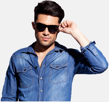 Best Mens Sunglasses  top 15 best sunglasses for men next luxury