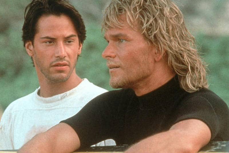 The 8 Best Surf Movies of All Time