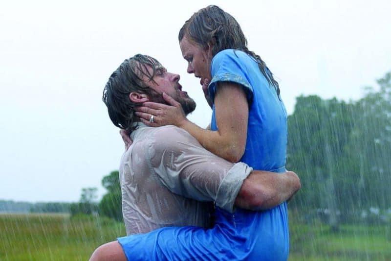 The 31 Best Valentine's Day Movies To Watch