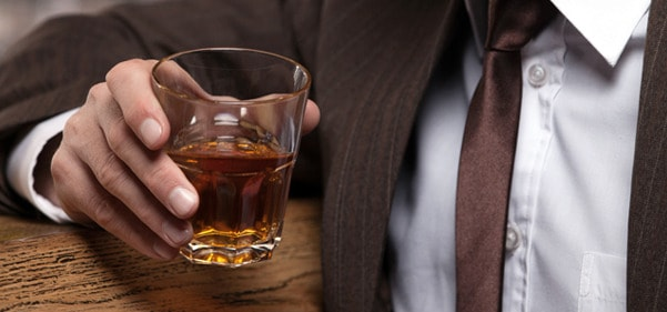 Best Way To Drink Whiskey And Bourbon