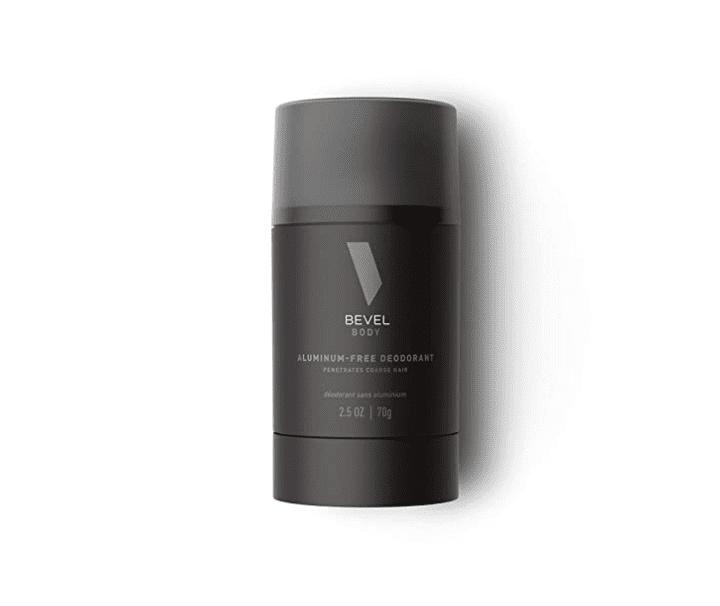 bevel-deodorant