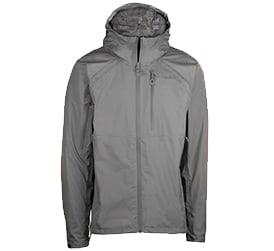 Beyond Clothing Arx Jacket Purchase