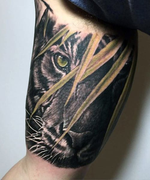 Communication on this topic: 50 Realistic Lion Tattoo Designs For Men , 50-realistic-lion-tattoo-designs-for-men/