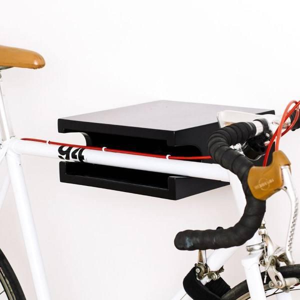 Bicycle Storage Racks Ideas