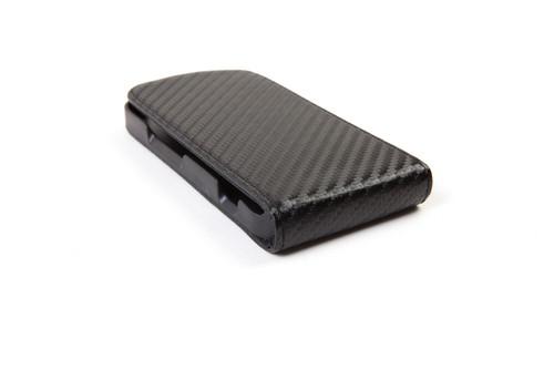 Billetus Carbon Fiber Minimalist Rfid Wallet For Men