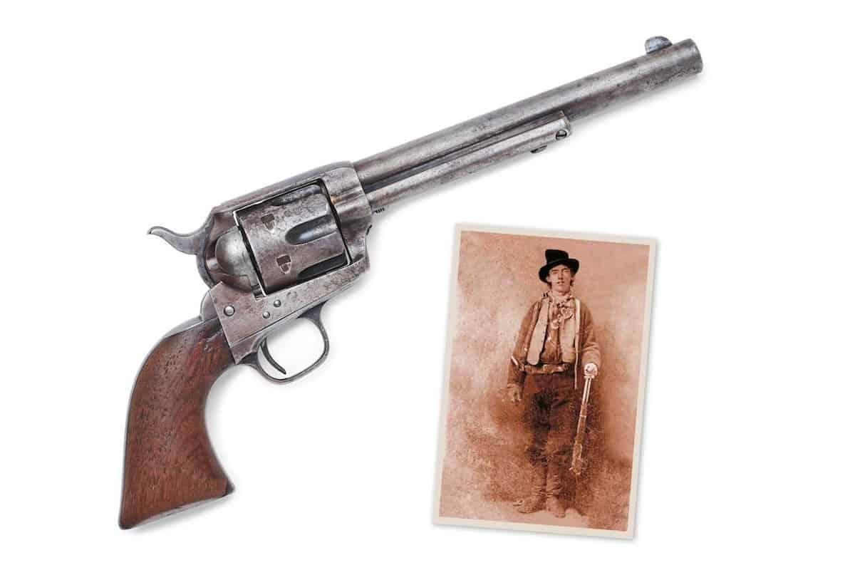 billy-the-kid-pat-garretts-gun-1