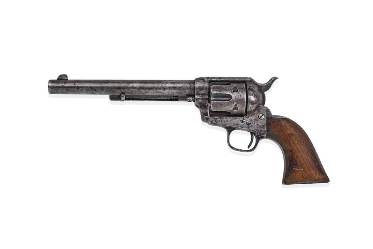 billy-the-kid-pat-garretts-gun-2