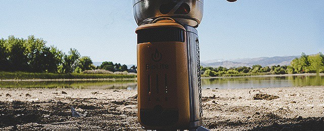 Biolite Campstove 2 Bundle Review Biomass Power Generator And Portable Grill