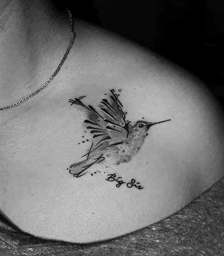 birds-color-sister-tattoo-transylvalletattoo