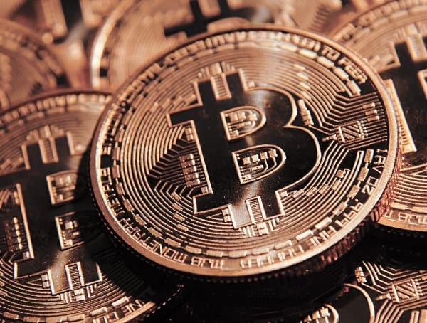 Bitcoin Investor Business Ideas To Make Money