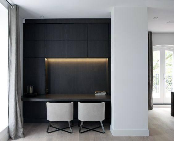 Top 70 Best Modern Home Office Design Ideas Contemporary Working