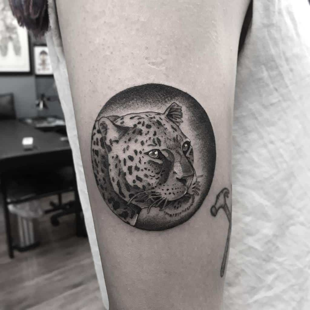 black-grey-jaguar-tattoo-trinidark