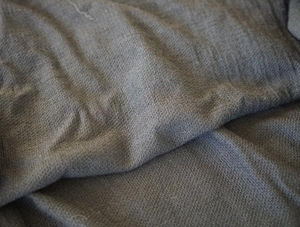 Black Interior Kuhl Kondor Krew Base Layers For Men