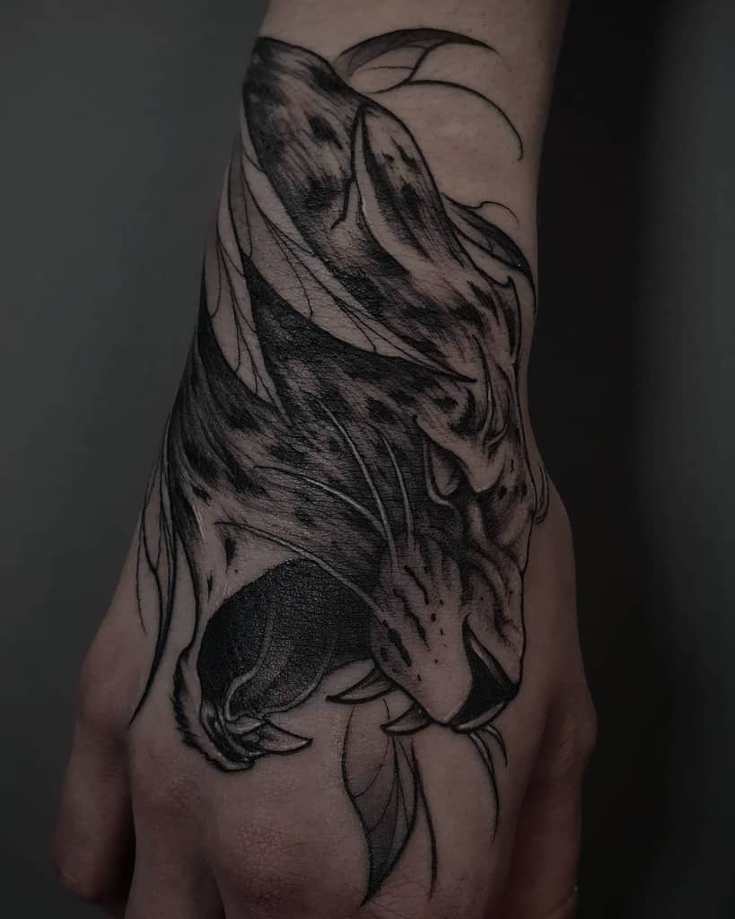 black-work-hand-jaguar-tattoo-mognax