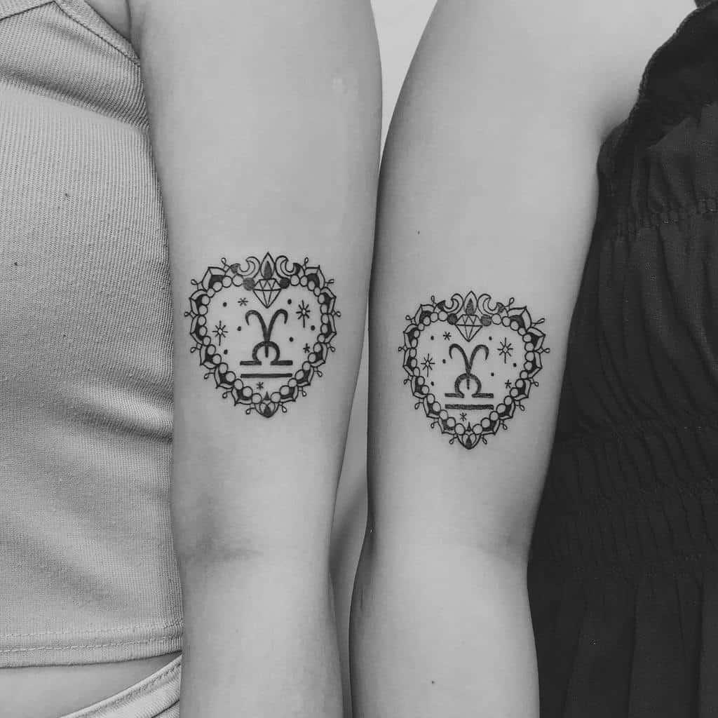 black-work-sister-tattoo-karas1nk