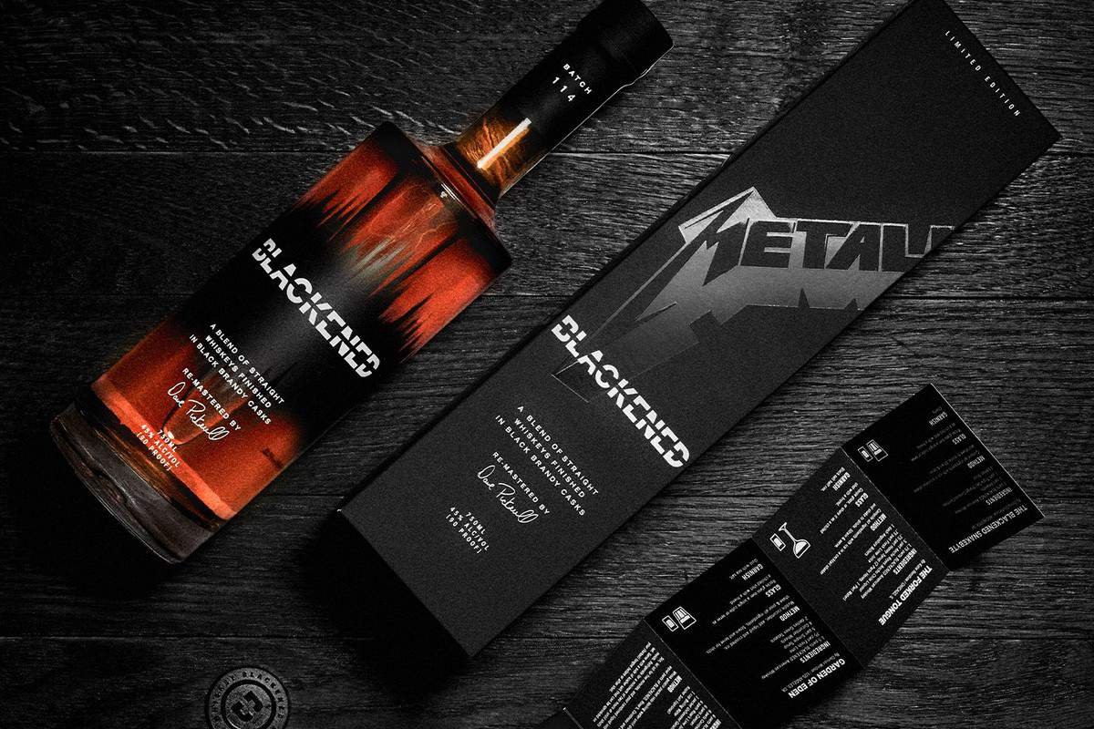 blackened-metallica-1