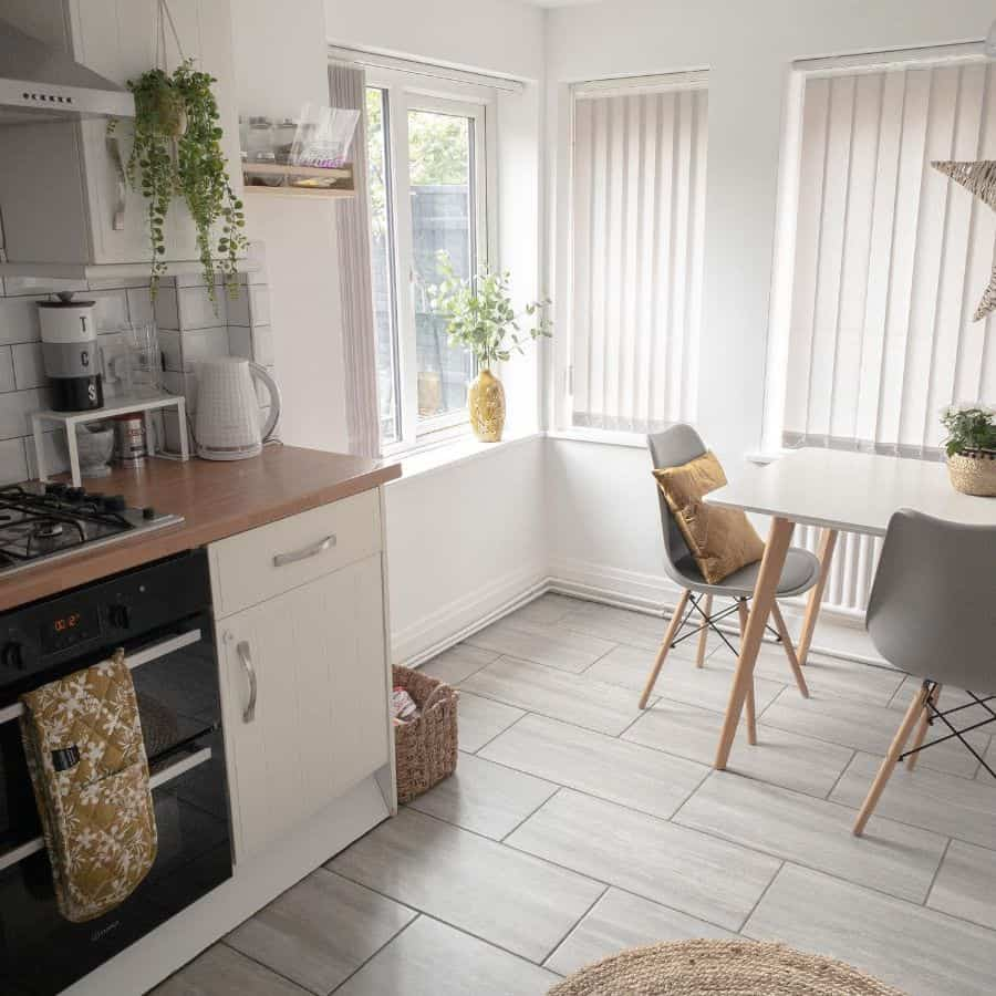 blinds kitchen curtain ideas did_i_mention_i_like_cheese