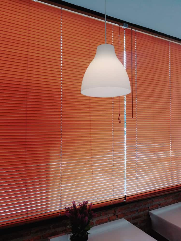Blinds Window Treatments Ideas 5