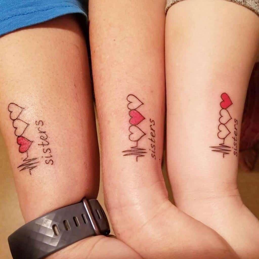 blood-bond-family-sister-tattoo-live_love_lash_and_esthetics