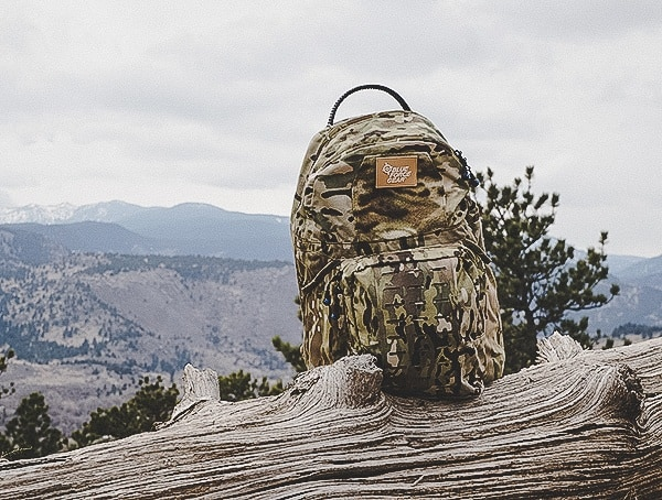 Blue Force Gear Tracer Edc Backpack Reviews
