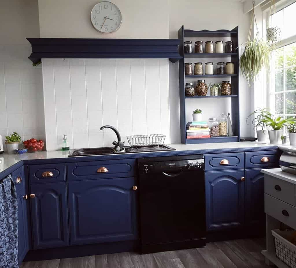 blue kitchen color ideas house_n3_to_home_of_3