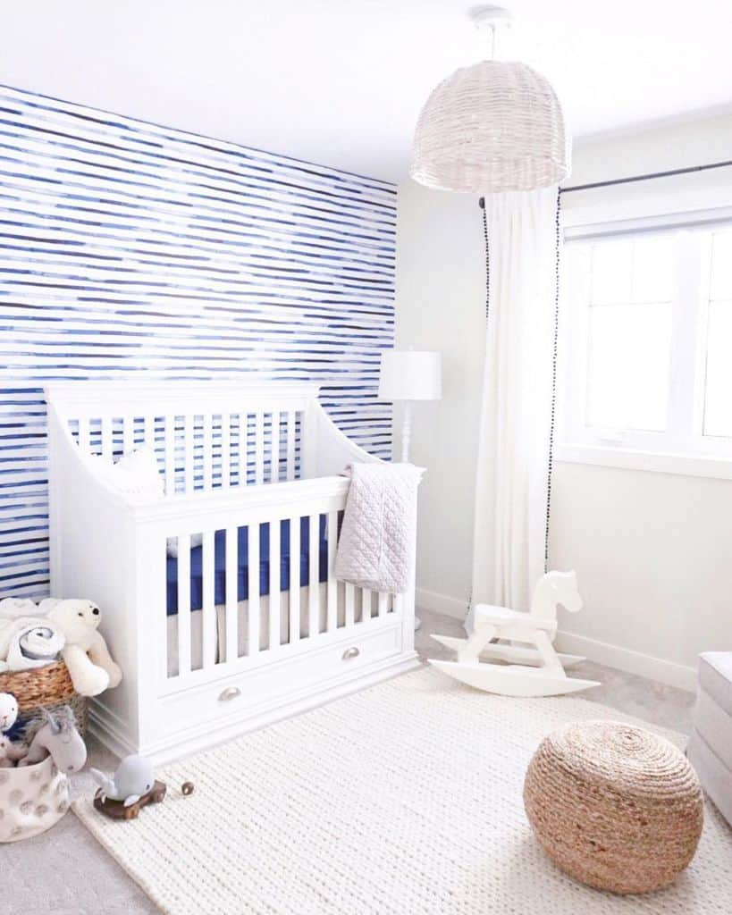 blue themed room for kids blue bedroom ideas arlynnjayne
