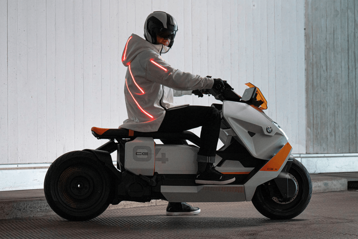 bmw-scooter-1
