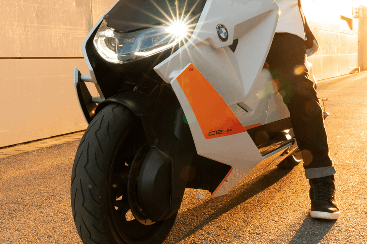 bmw-scooter-2