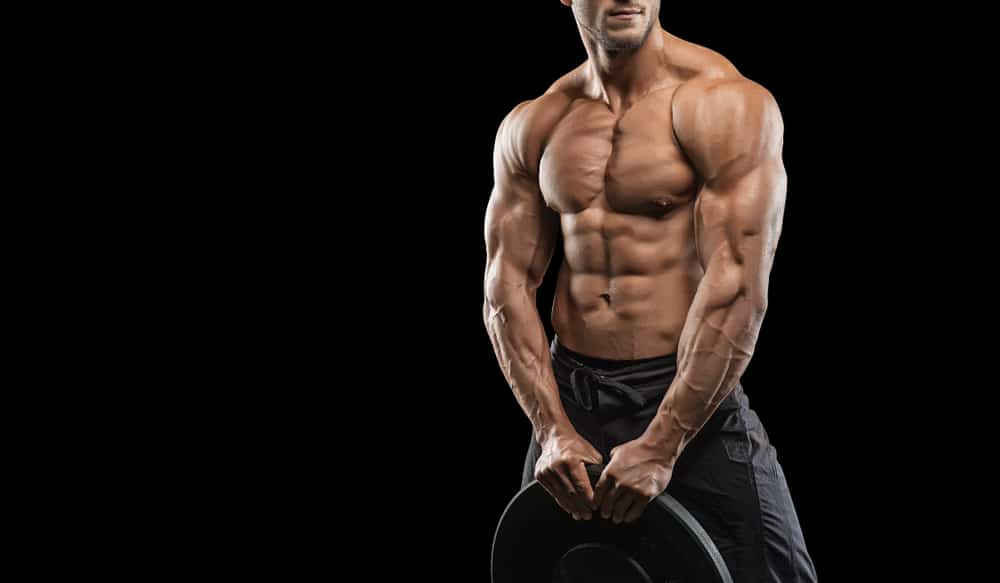 10 Best Forearm Exercises for Men