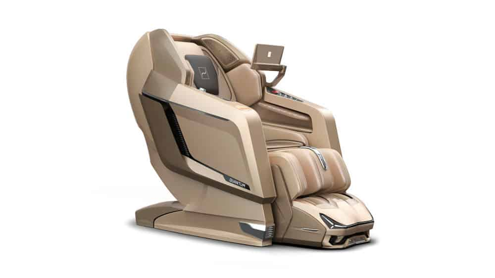 bodyfriend-quantum-massage-chair-1