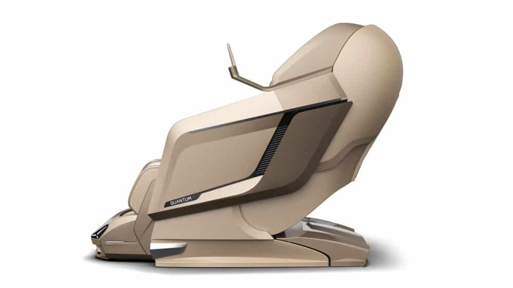 bodyfriend-quantum-massage-chair-3