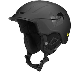 Bolle Instinct Mips Helmet Purchase